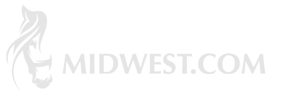 Go Show Midwest Logo